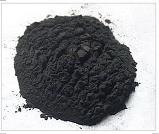Graphite powder cas 7782-42-5