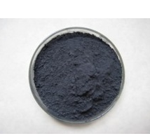Chromium Nitride powder CrN cas 12053-27-9