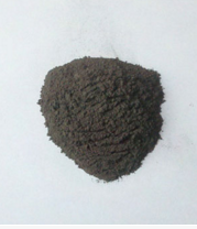 Chromium Diboride powder CrB2 cas 12007-16-8