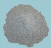 Silicon Nitride Si3N4 powder cas 12033-89-5