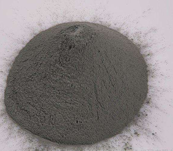 Calcium Silicide powder CaSi2 powder