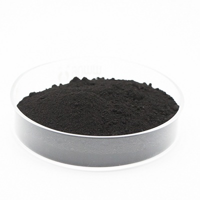 Cobalt Co powder CAS 7440-48-4