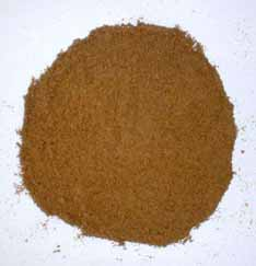 Sodium Oleate cas no 143-19-1