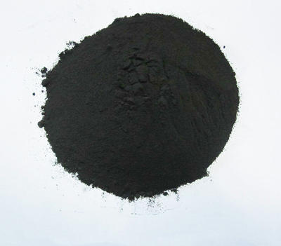 Cast Tungsten Carbide (WC)-Powder