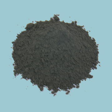Nickel Ni powder CAS 7440-02-0