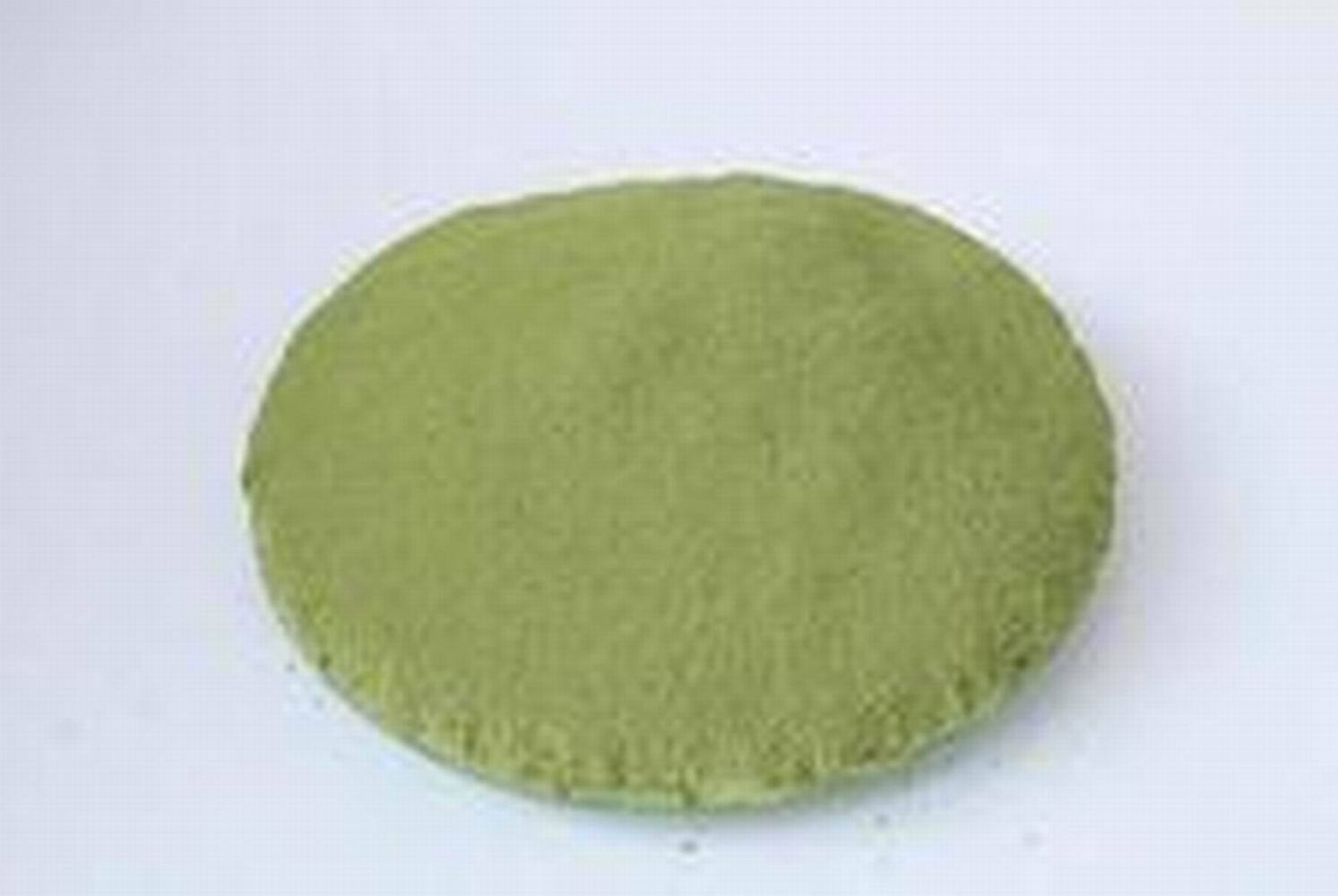 Nickel oxide powder N