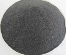 Tin telluride powder SnTe cas 12040-02-7