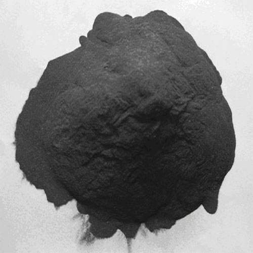 Molybdenum Silicide Powder MoSi2 powder