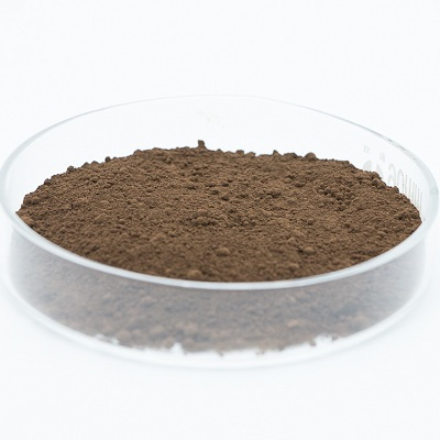 Nano boron doped Si Silicon powder