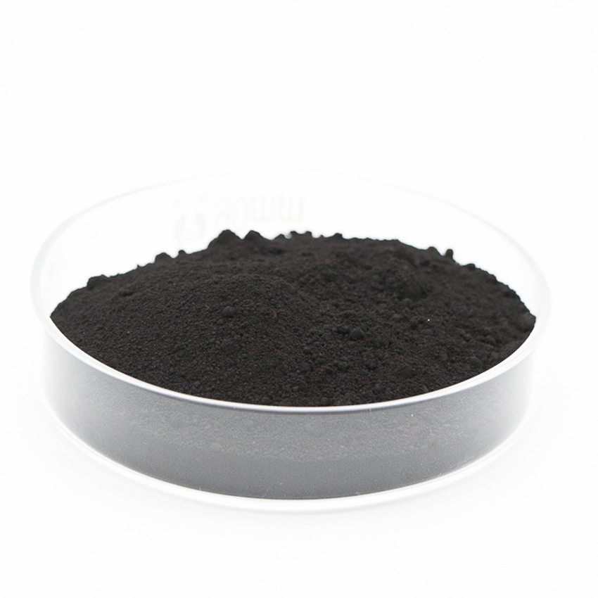 High purity 99% single layer graphene powder