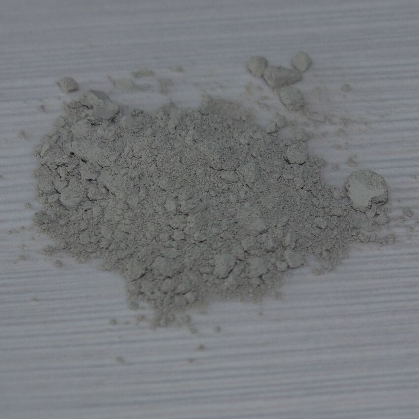 High purity 99.9% spherical tungsten wolfram powder