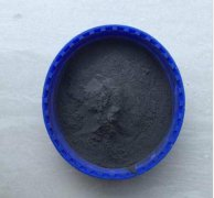 Research on chromium diboride in China market