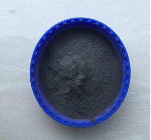 MnSe powder manganese selenide powder CAS NO 1313-22-0