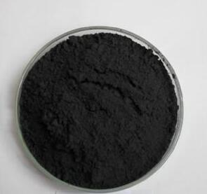 Bi2Se3 bismuth selenide powder CAS 12068-69-8