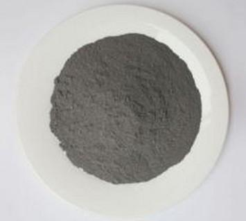Tellurium Metal Powder Te CAS 13494-80-9